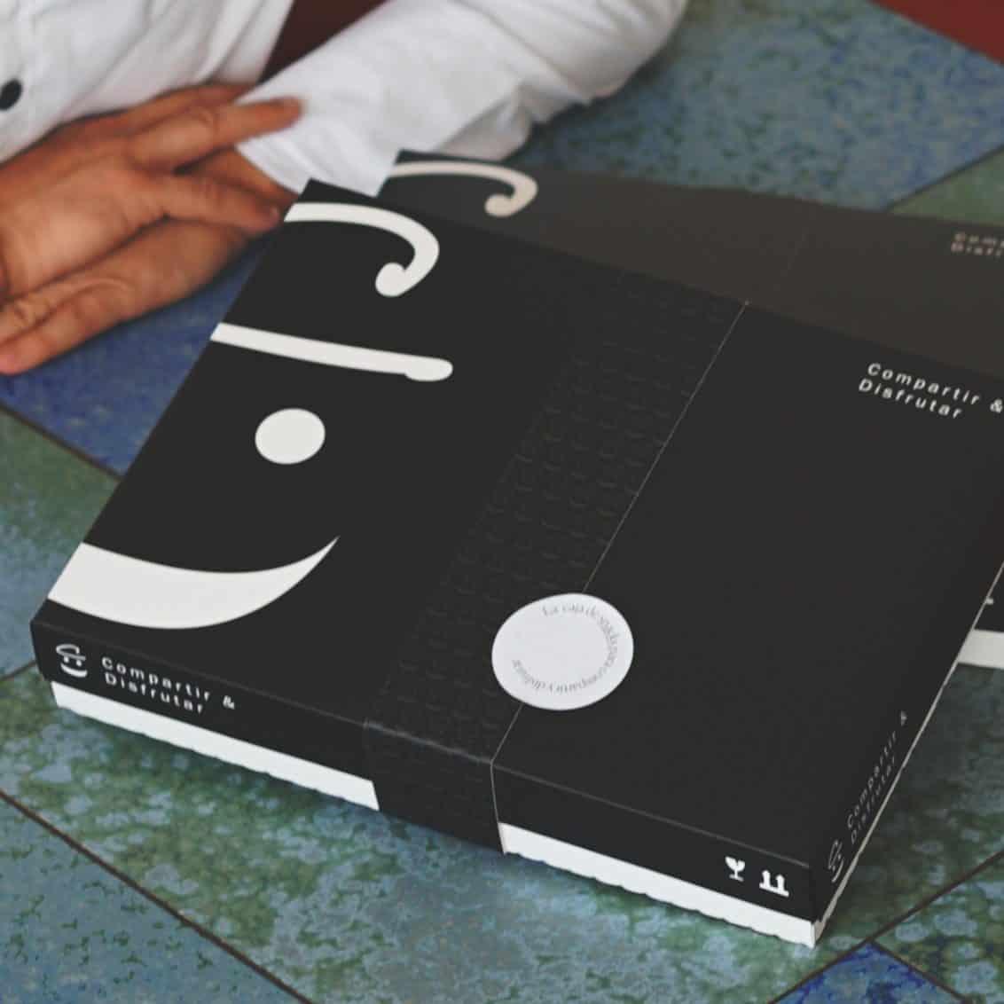 CD-at-Home-box-1132x1132