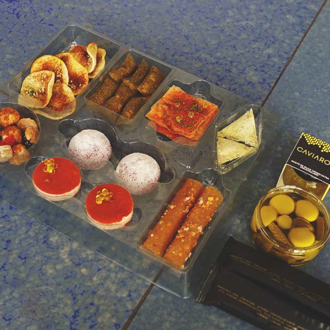 CD-at-Home-snacks-2-1132x1132