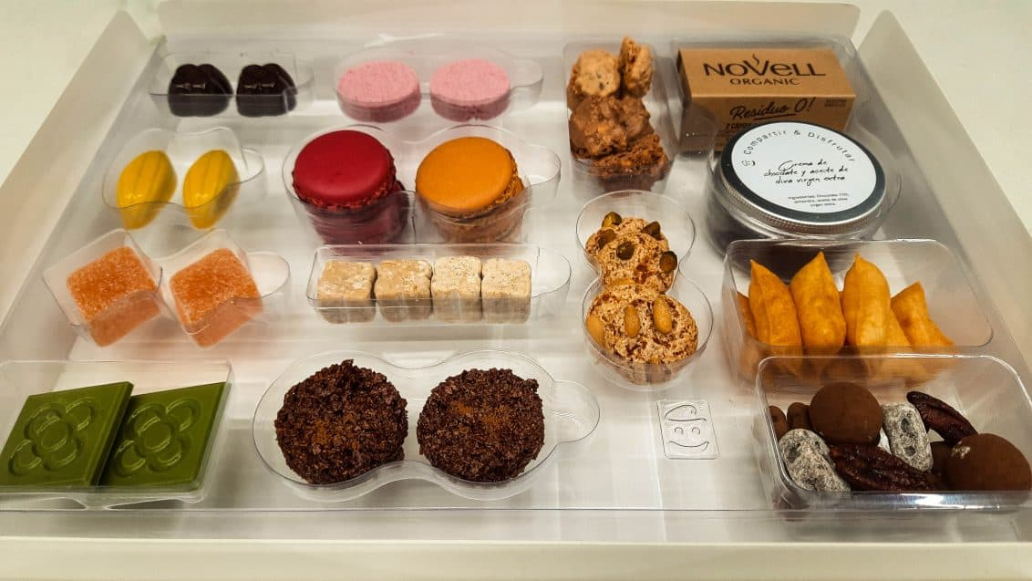 CD-at-Home-sweets-1-1132x637
