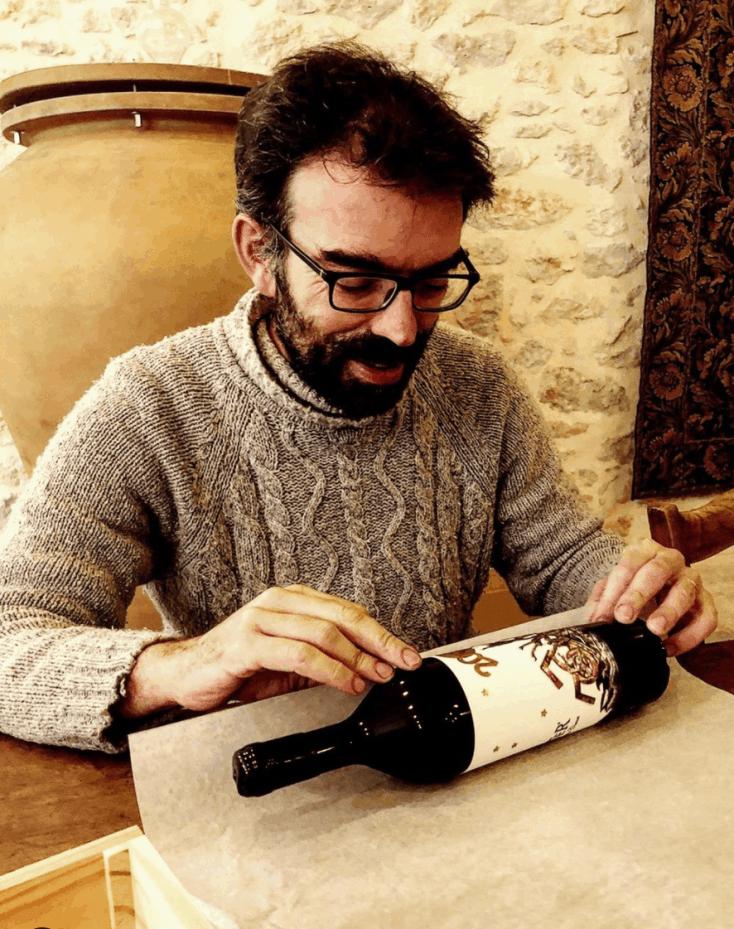 Loic Pasquet