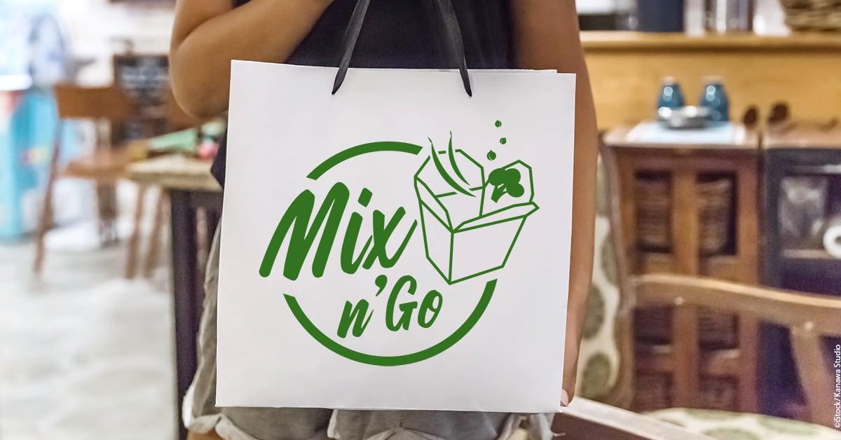 MixnGo-Gastronomie_istock_1200x628
