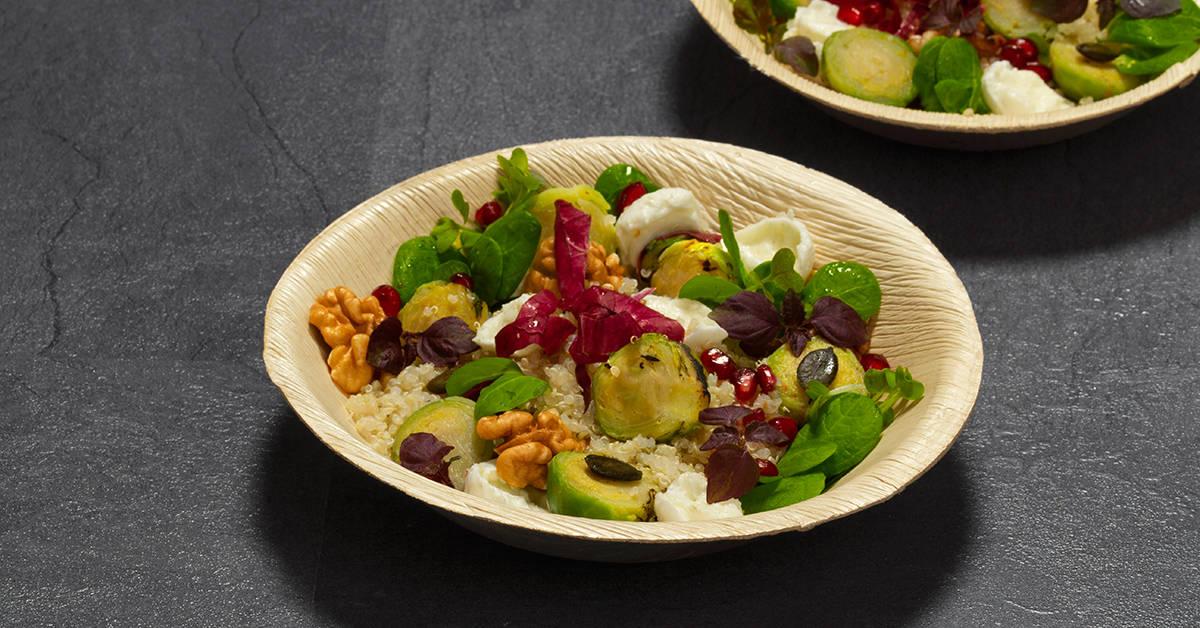 MixnGo_Rezept_Quinoa-Rosenkohl-Bowl-1200x628-1