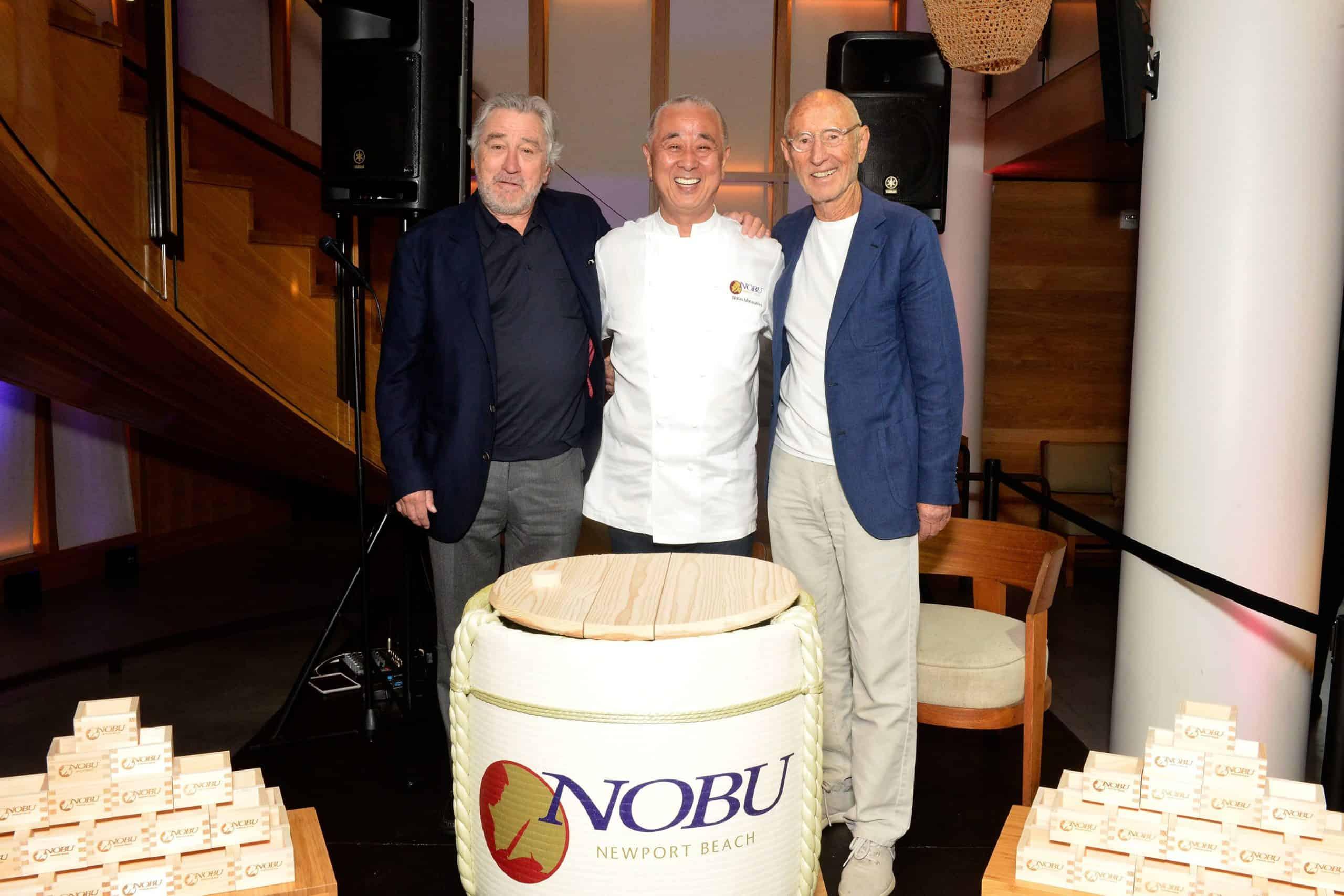 Nobu_Hospitality_Founders_Robert_De_Niro_Nobu_Matsuhisa_Meir_Teper-scaled