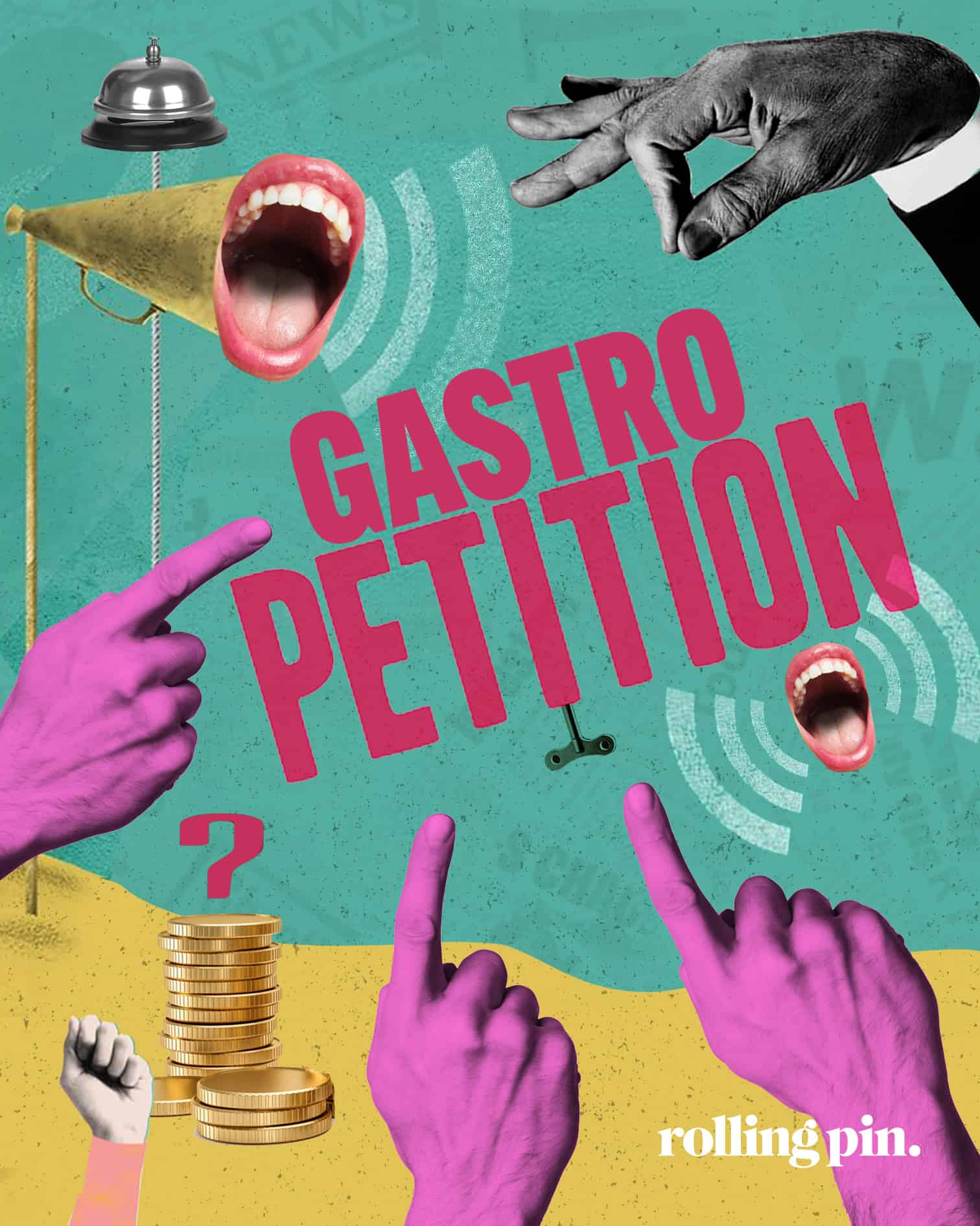 Facebook_Post_GastroPetition