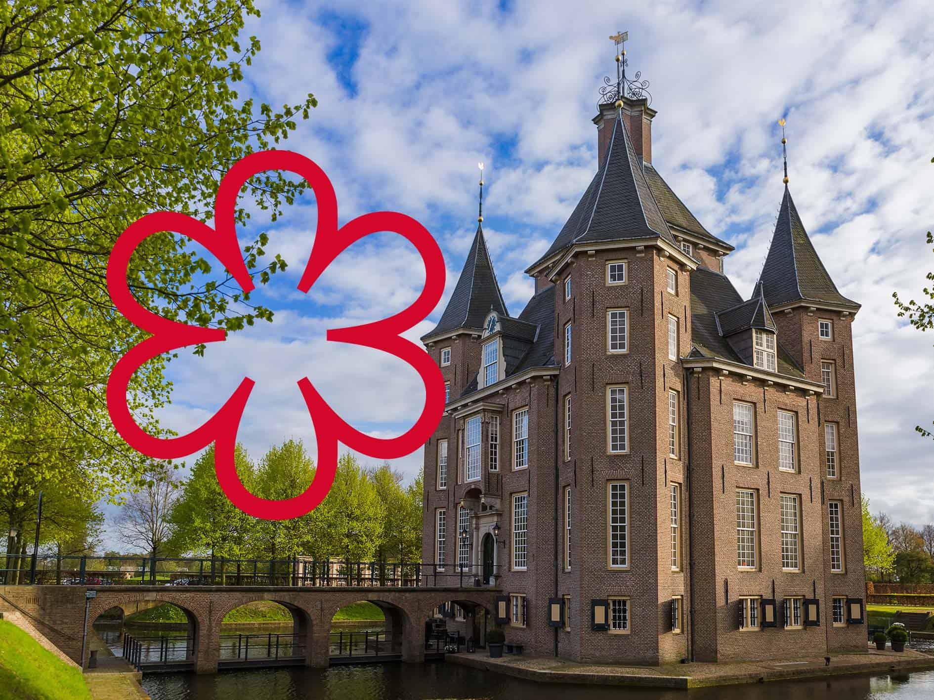 news-holland-michelin