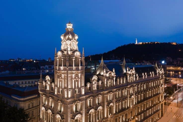 Marriott_budapest