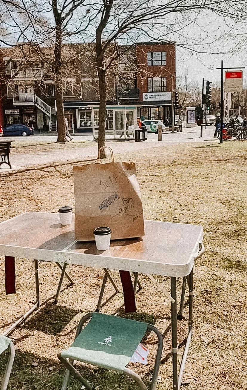 restaurant-im-park
