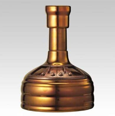 sam-adams-utopias-e1617886359633