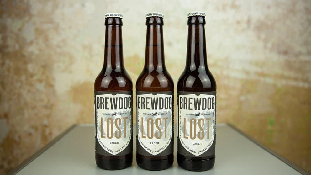 Lost-Lager-brewdog