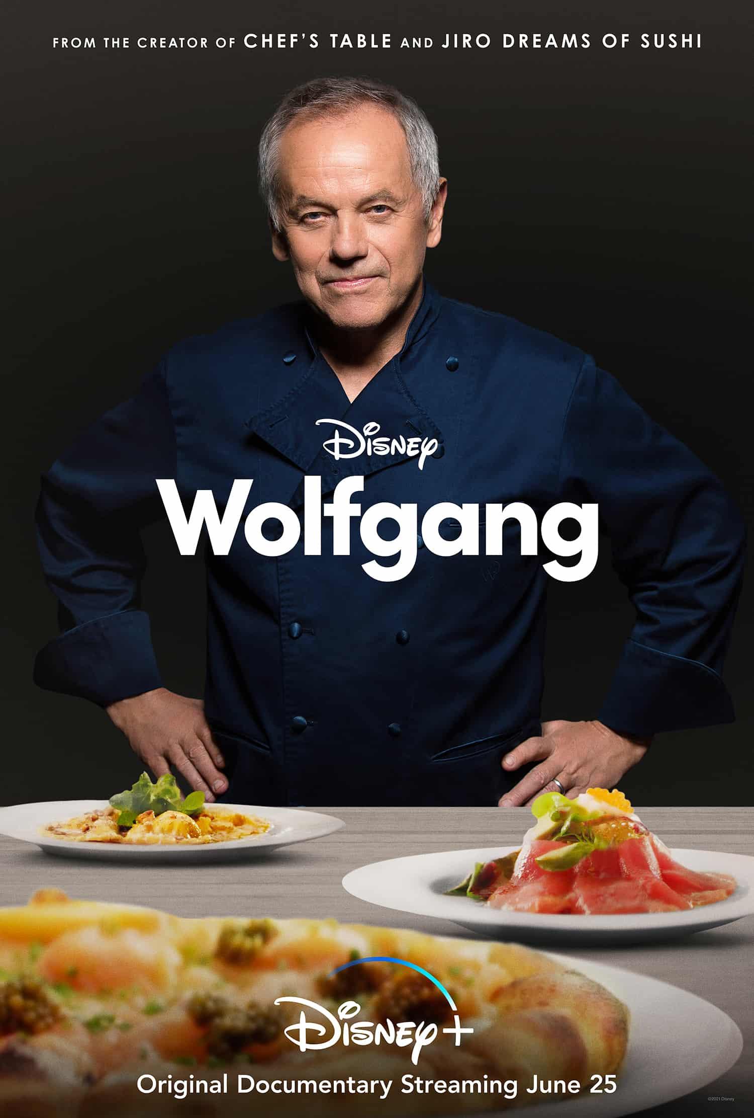 Wolfgang_Puck_Disney