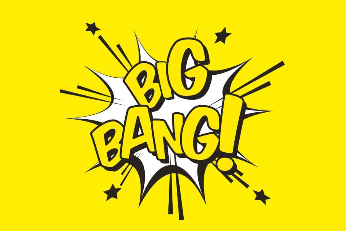 rp251-cs-big-bang-aufmacher