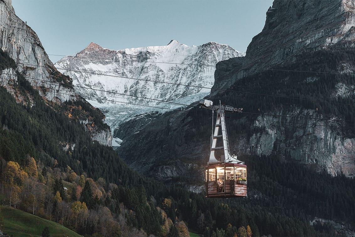 rp251-inspi-Sky-Dinner-Grindelwald-1