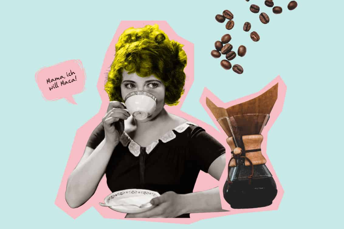 rp251-md-kaffee-1