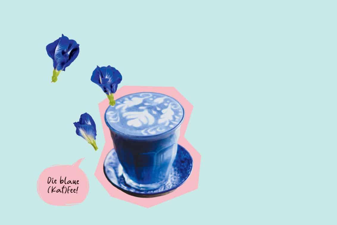 rp251-md-kaffee-3