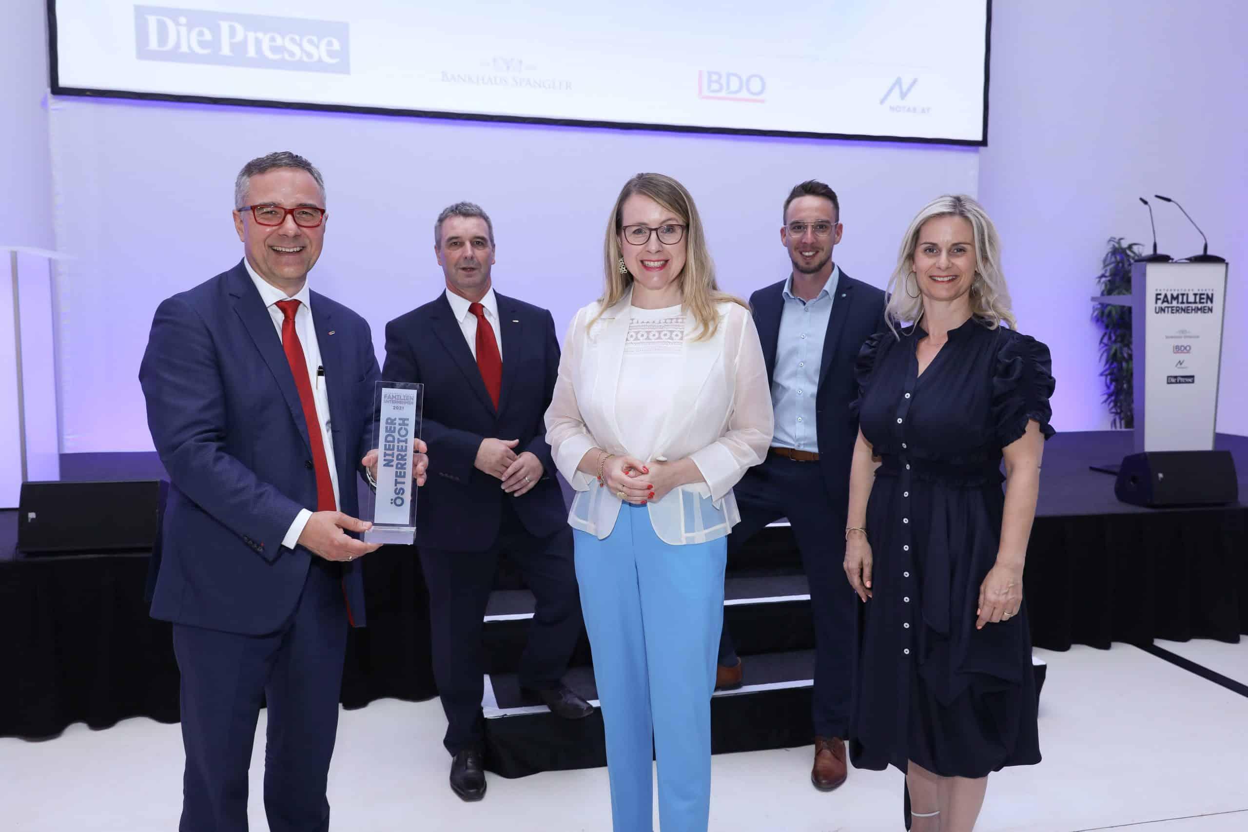 2021-06-23_kastner-bestes-familienunternehmen-noe-scaled