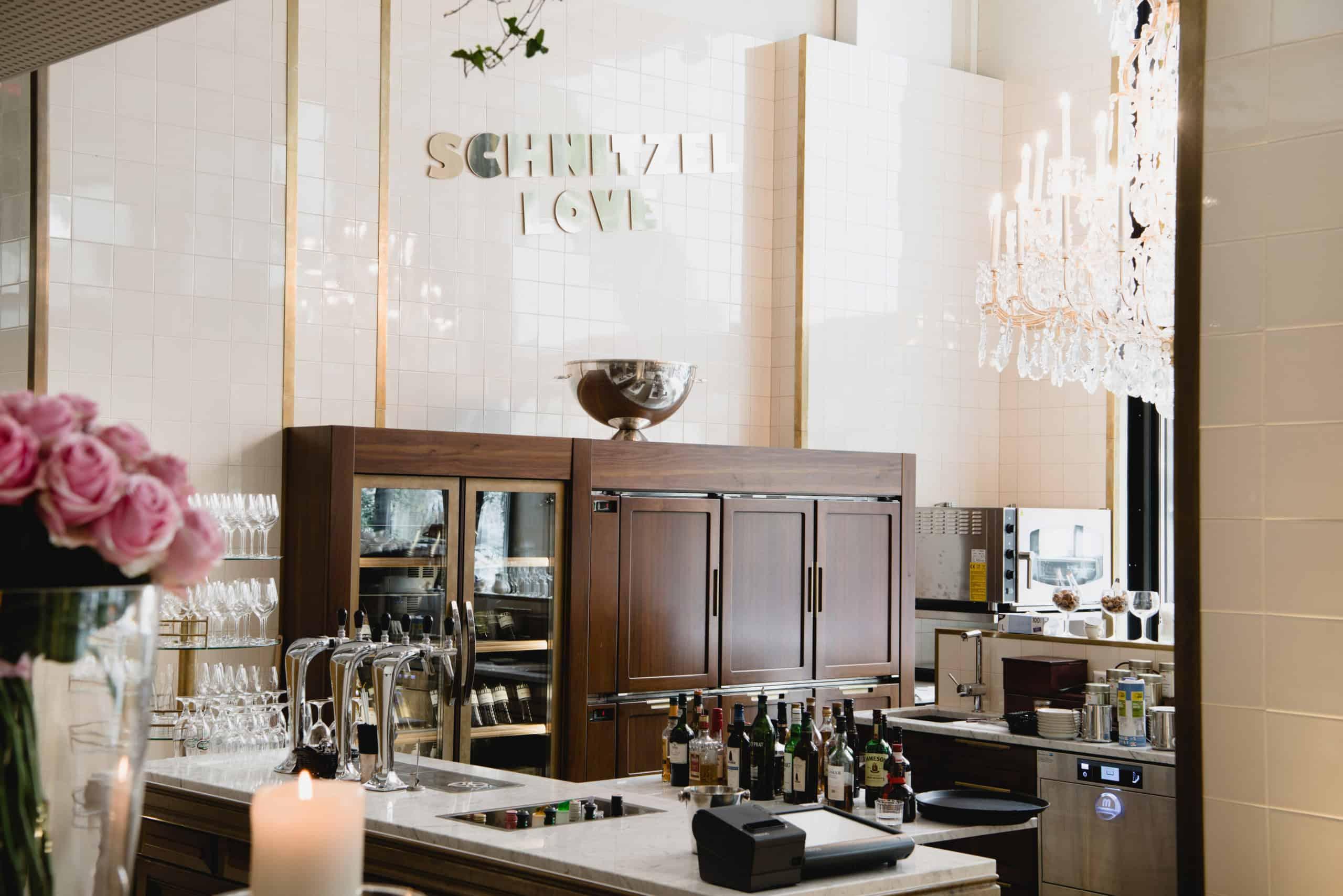 4_Meissl_Schadn_Restaurant_c_GrandFerdinand-scaled-1