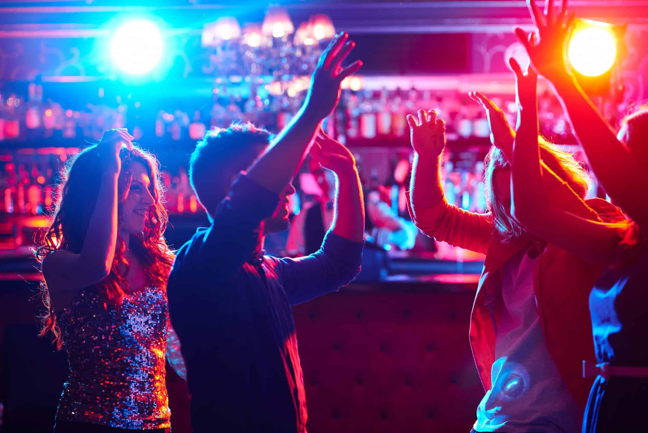 Nightclub_shutterstock-scaled