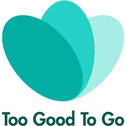 TGTG-logo-500x500px