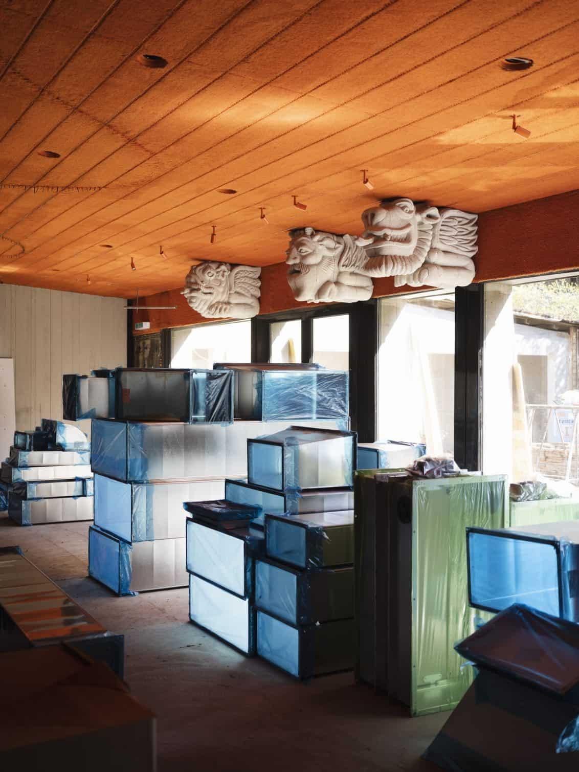 Tantris_Baustelle_new_Restaurant_TantrisDNA-1132x1509