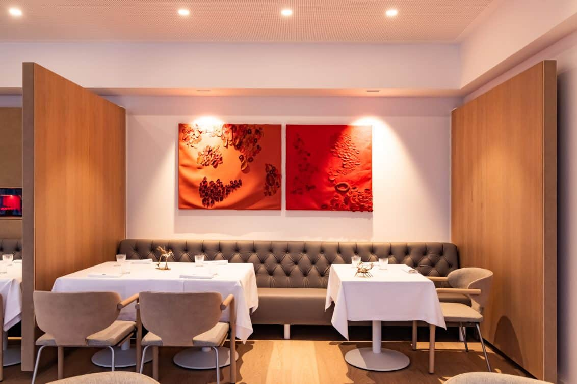 gr-hubert-wallner-restaurant-innen2-1132x755