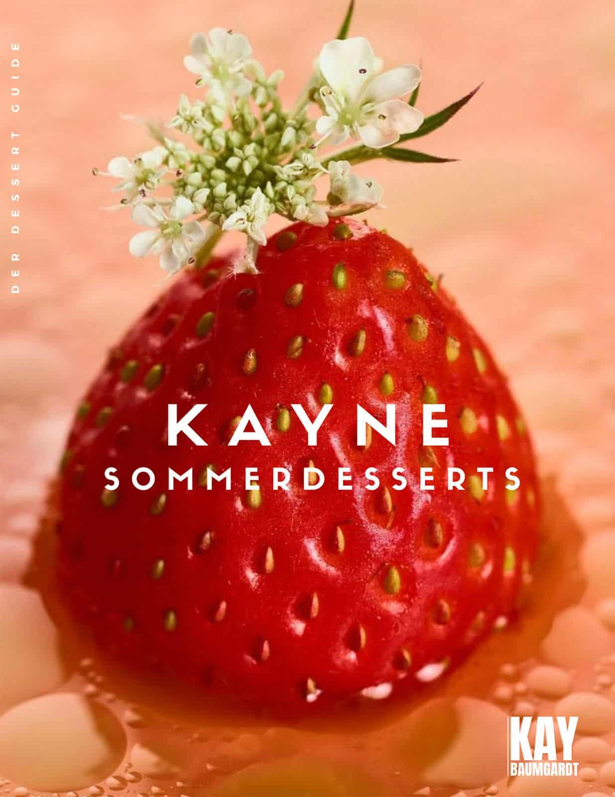 e-book-dessert-de-cover
