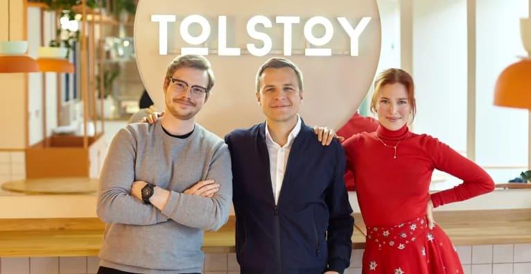 tolstoy_1