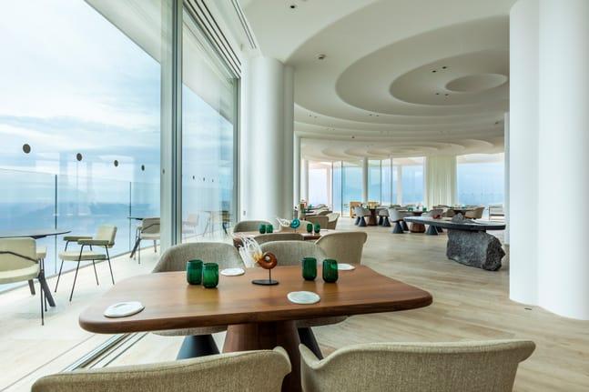 CETO_Restaurant_©Matteo-Carassale_2