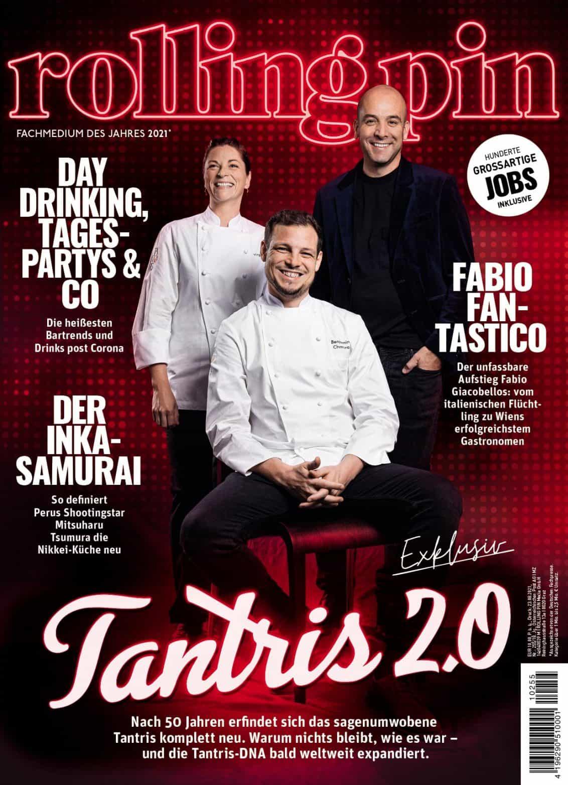 Cover_RP255_Tantris-1132x1564