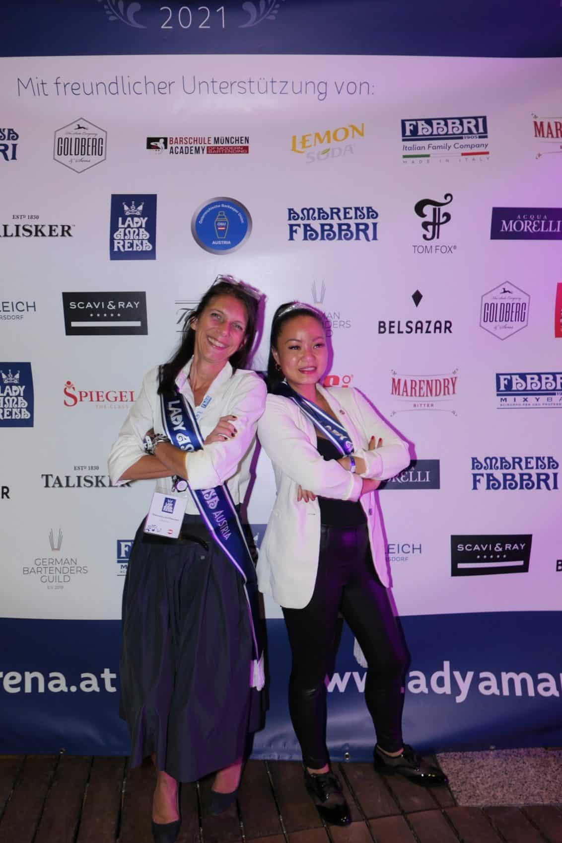 Gewinnerinnen-Lady-Amarena_-Manuela-Lerchbaumer-und-Linh-Nguyen-1132x1697