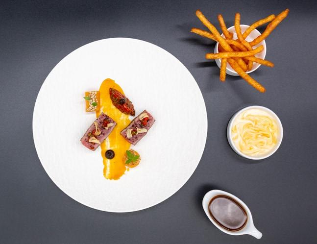 JW-Christoph-Fuernschuss-Food