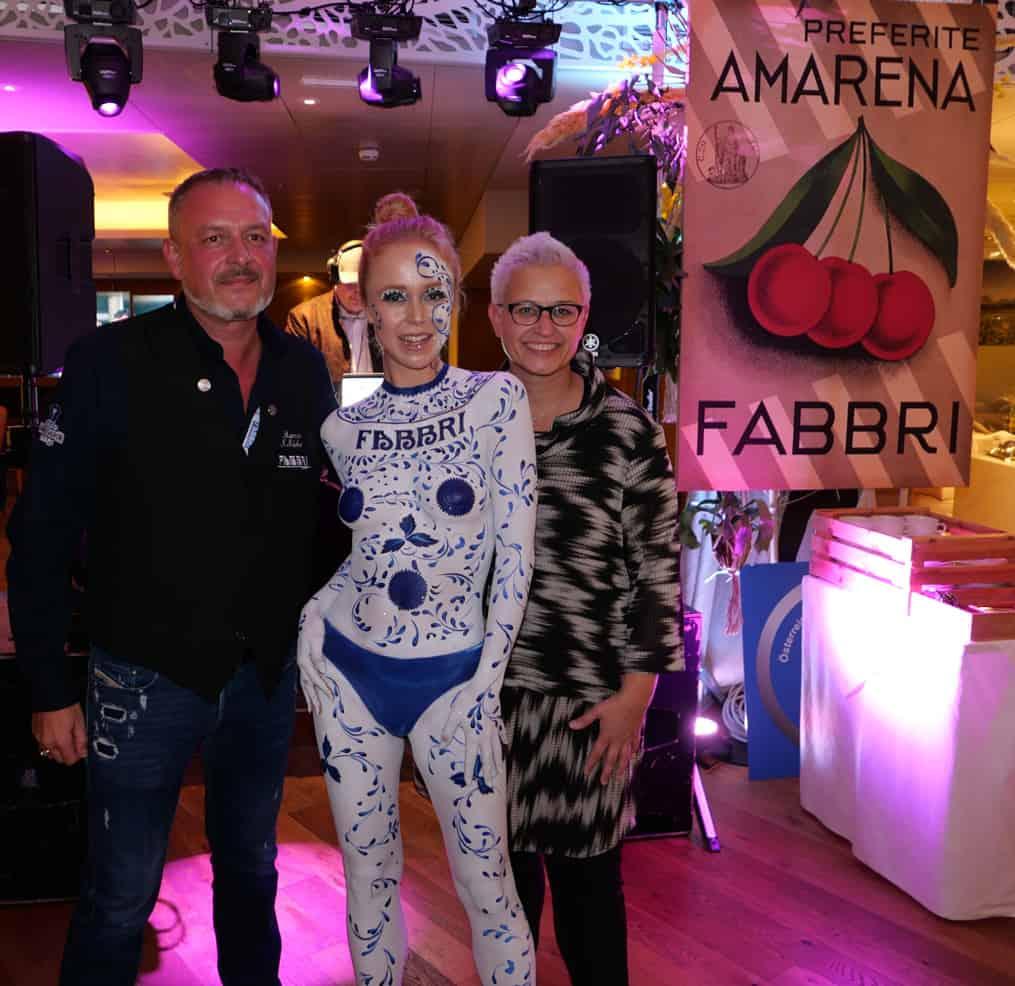 Marcus-Siebert-Organisator-und-Sandra-Sifkovits-Hoteldirektorin-mit-Amarena