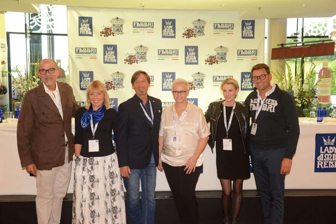 Nicola-Fabbri-Margit-Kikas-Alexander-Radlowskyj-Sandra-Sifkovits-Anna-Knorr-Johannes-Roiner-1132x756