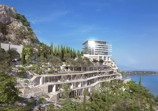 The-Maybourne-Riviera-CGI-1-1